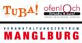 Manglburg
