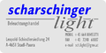 Scharschinger Light