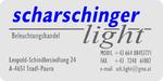 Scharschinger Light