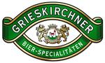 Brauerei Grieskirchen