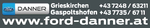 Autohaus Ford Danner GmbH