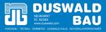 Duswald Bau