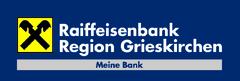 Raiffeisenbank Grieskirchen
