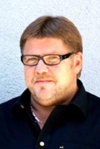 Alfred Zechmeister