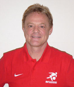 Thomas Altendorfer