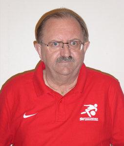 Franz Doppelbauer