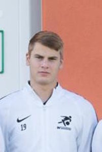 Fabian Saloschnig