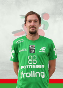 Matthias Waltenberger