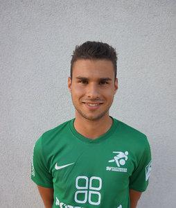 Tobias Traxler