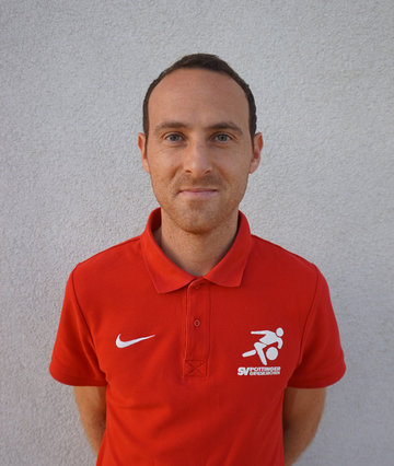 Christian Heinle