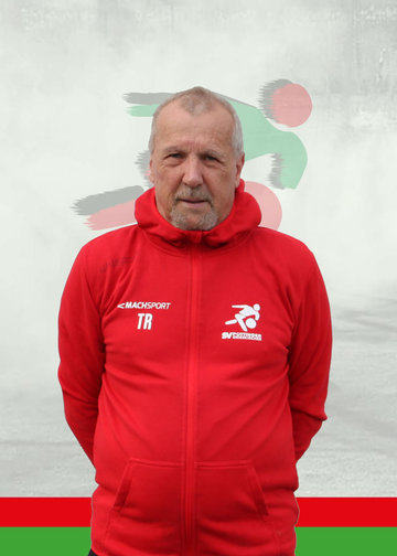 Gerhard Starlinger