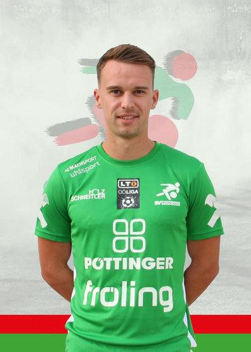 Matthias Eibelhuber