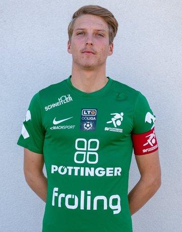 Matthias Leibetseder